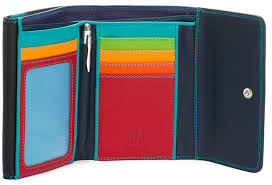 mywalit leather goods were designed to evoke the colors and spirit of lucca italy