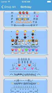 emoji text symbol keyboard emoji emoticons art text unicode icons