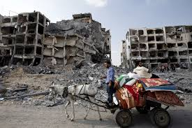 gaza strip powerful photos of the conflict between and gaza strip 40 powerful photos of the conflict between and hamas