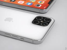 Phone Designer gives us a great look at the new iPhone 12 Pro Max -  MSPoweruser