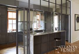 40 Kitchen Of The Year Contest AHL Extraordinary Atlanta Kitchen Designers