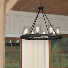 large size of plug in outdoor chandelier lighting rustic outdoor chandelier lighting outdoor chandelier lighting fixtures