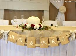 affordable wedding decorations. wedding decoration ideas on a budget valuable idea 9 table decor affordable decorations