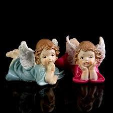 Ангелочки, <b>малыши</b> купить в Москве в интернет-магазине ...