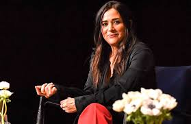 Better Things Season 3: Pamela Adlon Announces New Writers | IndieWire