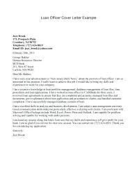 Ideas Of Police Officer Cover Letter Sample Amazing Police Officer