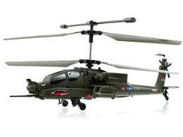 Купить <b>Радиоуправляемый вертолет SYMA</b> (S113G), время ...