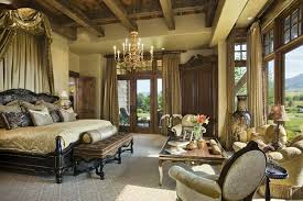 elegant traditional master bedrooms. Nice Elegant Traditional Master Bedrooms Full Gold House Houses. Decorative Bedroom Ideas 5jpg. D