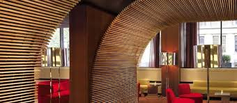 woodworks grille interior ceiling