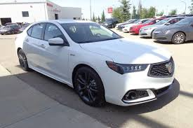 2018 acura a spec for sale. perfect sale 2018 acura tlx tech aspec for sale in red deer alberta on acura a spec c