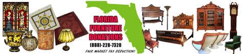 Donate Furniture Florida Furniture Donation FL