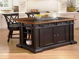 Modern portable kitchen island Stainless Steel Image Of Modern Contemporary Portable Kitchen Island Elegant Kitchen Design Portable Kitchen Island Using Under Cabinet Cabinets Beds Sofas