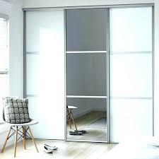 replacing mirrored sliding closet doors replacement mirror wardrobe doors fixing replace broken mirror wardrobe door replace