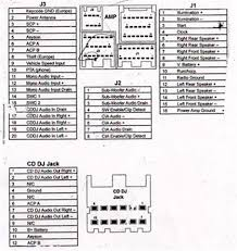ford explorer wiring harness image 2005 mercury mountaineer radio wiring diagram vehiclepad 2005 on 2006 ford explorer wiring harness