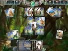 41 Games Like Solitaire Magic Klondike for iOS Games Like