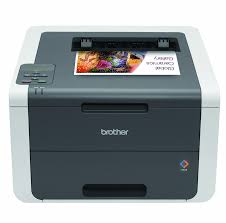 Best Color Laser Printer For Home And Small Business Business