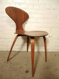 knock off modern furniture. Large Size Of Chair:cool Cherner Chair Norman For Plycraft Cool Stuff Houston Mid Century Knock Off Modern Furniture