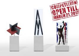 Flux Design Competition 5th International Lafargeholcim Awards Sustainable Design
