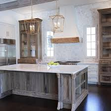beautiful design reclaimed wood kitchens reclaimed wood kitchen cabinets interesting 12 distressed cabinets