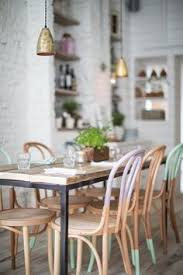 pastel interior trend discover many inspirations on the trend and how to incorporate pastel colors in interiors and design pastels in 2018 are back as a