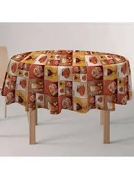 <b>Скатерть ALBA</b> Капучино 120х140 см (шт.) <b>Protec Textil</b> 4369344 ...