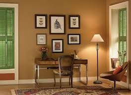 Neutral Colors For The Living Room Enchanting Neutral Color Schemes For Living Rooms