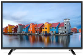 lg led lcd tv reviews oled uhd 4k hdtv models 2017 uh6550 review lg uj7700 review