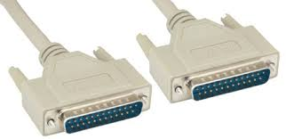 black cat business services cables tel 01494 711820 black cat offers standard rs530 interface cables the standard db25 connector ideal for use cisco and any asynchronous and synchronous serial