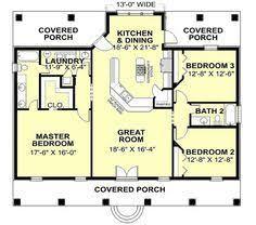 3 bedroom 2 bath house plans. Modren Plans 2 Bedroom Bathroom Single Story House Plans  Google Search For 3 Bedroom Bath House Plans