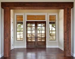 exterior double doors. Exterior Double French Doors - Myfavoriteheadache.com . O