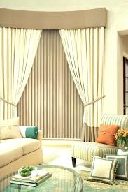 marvelous curtains over vertical blinds photo of most seen images in the wonderful curtains over vertical marvelous curtains over vertical blinds