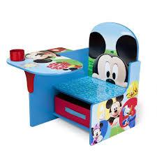 step2 deluxe art master desk with chair reviravolttacom