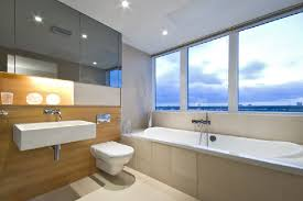 lighting design ideas natural bathroom light fixture metal glass kitchen white mini modern shine sample