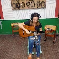 Aimee Campos | Discography | Discogs