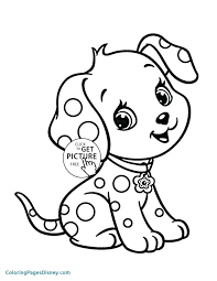 Printable Sports Coloring Pages Trustbanksurinamecom