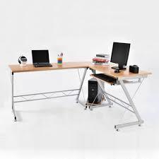 home office workstation desk. Desk \u0026 Workstation Office Computer Desks Corner Home