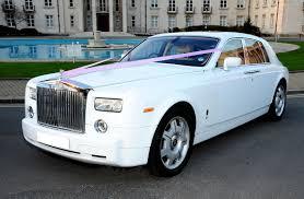 rolls royce wraith white 2015. white rolls royce u003eu003e 4 amazing chauffeured wedding cars for 2016 wraith 2015