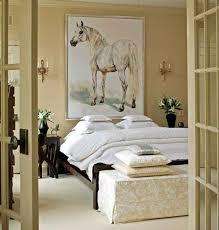 Horse Bedroom Decor Photo   1
