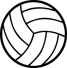 Image result for volleyball image