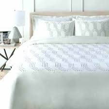 duvet covers for california king bed duvet covers king with regard to your home bedroom empire duvet covers for california king