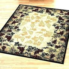 kitchen rugs at kitchen rugs at kitchen rugs area sunflower kitchen rugs kitchen rugs red