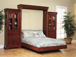 cool murphy bed designs. Cool Murphy Bed Plans Designs