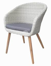 large size of chair fanciful white wicker dining chairs whitewashed outdoor rolling safavieh washed lofty leather