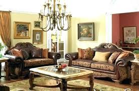 tuscan decor ideas decor living room ideas classic interior design style decorating tuscan style living room