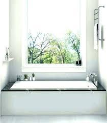 54 inch bathtub inch bathtub home depot inch bathtub inch bathtub home depot co bathtub surround 54 inch bathtub