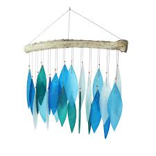 glass wind chimes glass wind chimes south africa glass wind chimes