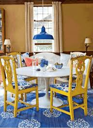 baby nursery outstanding interior home design images about decor colored glass dining tables full