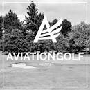 Aviation Golf Club Inc - Home | Facebook