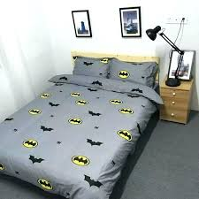 lego bedding set twin batman twin sheets queen king size bedding set kids duvet cover bed