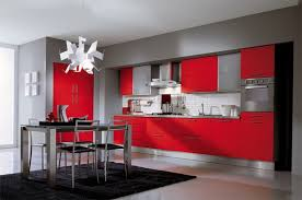 kitchen color decorating ideas. Modern Kitchen Colors Ideas Color Decorating Interior Design Brilliant Inspiration S
